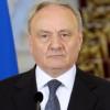 Chişinău: Timofti a promulgat legea antidiscriminare