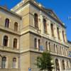 UBB: Programe de master în colaborare cu Institutul de Diplomaţie Culturală din Berlin