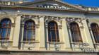 Cursuri internaţionale de vară de limbă şi civilizaţie românească, la Cluj-Napoca