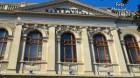 """Şcoala Internaţională de Vară """"Romanian and Cultural Studies in East – Central Europe"""""""