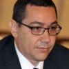 Premierul Victor Ponta, referitor la proiectul Roşia Montană: Poziţia noastră nu s-a schimbat cu nimic