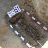 Campanie de investigaţii arheologice pentru identificarea rămăşiţelor pământeşti ale deţinuţilor politici decedaţi în penitenciarul Aiud