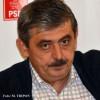 Horea Uioreanu (PNL) critică retrimiterea în Parlament a legii privind bacalaureatul profesional
