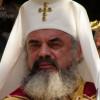 Jandarmi din Sălaj şi Cluj, mobilizaţi pentru vizita Patriarhului Daniel