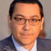 Victor Ponta: Organizarea parlamentarelor în octombrie ţine de raţiune; nu creează un avantaj pentru o formaţiune politică