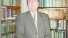 Prof. dr. Ioan ARDELEAN – Septuagenar