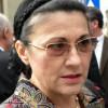 Andronescu către PDL: Aţi schimbat în doi ani trei directori la Institutul de Ştiinţe ale Educaţiei