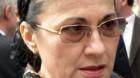 Ecaterina Andronescu: Trebuie să punem în concordanţă materia învăţată de elevi şi modul în care sînt formulate subiectele