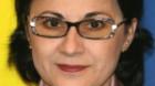 Andronescu: Rezultatele de la Bacalaureatul din 2012 arată că nu s-au luat măsuri de remediere a situaţiei de anul trecut