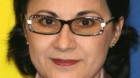 Andronescu: Vom analiza situaţia fiecărui liceu cu promovabilitate scăzută la bacalaureat