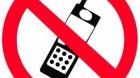 """Acţiune a Poliţiei: """"Alege viaţa! Fără telefon la volan"""""""