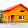 O nouă locuinţă Habitat inaugurată în Apahida