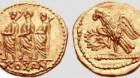 PÎCCJ: Un nou lot de artefacte antice aparţinînd tezaurelor din situl arheologic Sarmizegetusa Regia, recuperate