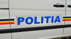 Autorii unei tîlhării comise de Crăciun, prinşi de poliţiştii clujeni