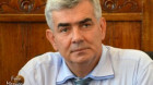 Valentin Cuibus (IŞJ Cluj): Unităţile şcolare din judeţ sînt pregătite pentru noul an de învăţămînt