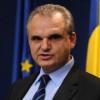 Vasile Cepoi: În septembrie va fi finalizată evaluarea din oncologie