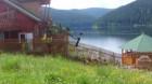 Adevărul pare să iasă la lumină în cazul tinerilor care s-au înecat cu hidrobicicleta în lacul Fîntînele