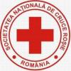 Peste 35.000 de euro strînşi la cea de-a V-a Gală a Crucii Roşii Române
