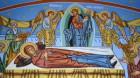 Adormirea Maicii Domnului, sărbătorită de credincioşii ortodocşi, catolici şi greco-catolici