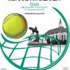 Pentru studenţi, 200 de abonamente 1+1 gratuite la Cupa Davis