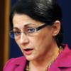 Senatorii din comisia de educaţie au discutat propunerea MECTS privind bacalaureatul profesional