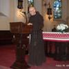 Jubileu: 300 de ani de prezenţă franciscană la Dej