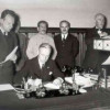 Bătălia pentru Ardeal.  Preliminariile politico-diplomatice ale Dictatului de la Viena (I)