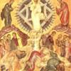 6 august: Schimbarea la Faţă a Domnului