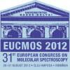 Specialişti de renume din 37 de ţări ale lumii participă la Congresul European de Spectroscopie Moleculară