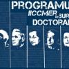 Una dintre bursele doctorale oferite tinerilor de IICCMER va purta numele Doinei Cornea