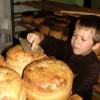 """Festival de gătit pentru copii – """"Turda culinară"""""""