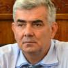 Inspectorul şcolar general Valentin Cuibus: Părinţii să fie alături de şcoală, pentru că astfel sînt alături de propriii lor copii