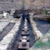 Cetatea Apulum îşi deschide porţile