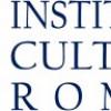 Institutul Cultural Român va avea filială la Cluj-Napoca