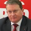 USL Cluj îşi propune să obţină două mandate de senator şi cinci de deputat