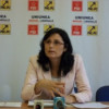 Nicoară cîştigă bătălia şi preia controlul în PNL Cluj