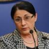 Ecaterina Andronescu: Nu existau condiţiile demarării corespunzătoare clasei pregătitoare la 15 septembrie