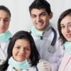 Profesionişti romi în domeniul medical: O nouă sesiune de înscrieri în cadrul programului de tutorat şi burse adresat liceenilor şi absolvenţilor de liceu romi