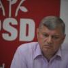 Social democratul Cornel Itu: Am convingerea că, după opt ani de regim Băsescu,  electoratul se va orienta spre o schimbare radicală