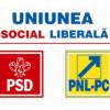 Reprezentanții USL au ajuns la consens în privința colegiilor electorale din județul Cluj. Vezi candidații.