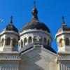 Arhiepiscopia Ortodoxă a Clujului: Preoţii îşi vor exprima opinia politică doar prin vot