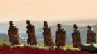 "Colocviu internaţional: ""Frontieres of the Roman Empire. The Limes Forum"""