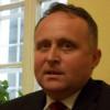 Conf univ dr. Irimie Popa: Voi constitui interfaţa dintre cetăţeni şi administraţia locală