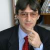 Prof. dr. Marian Petcu: Presa românească de azi se află în căutarea propriei identităţi