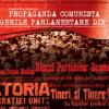 """Expoziţie: """"Propaganda comunistă – Alegerile parlamentare din 1946"""""""