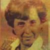 Simpozion In memoriam Ileana Galea