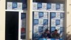 La Turda se strîng semnături pentru dizolvarea Consiliului local
