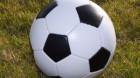Avocaţii clujeni, medalie de bronz la Campionatul European de Fotbal