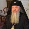 Mitropolitul Clujului, ÎPS Andrei Andreicuţ: Sărbători fericite, cu pace şi binecuvîntare, şi la toate mesele, inimi vesele!