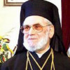 Patriarhul Antiohiei şi al Întregului Orient a trecut la cele veşnice